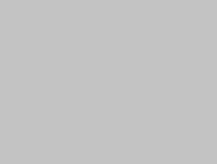 Flying Pizza in 27568 Bremerhaven: