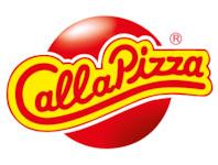 Call a Pizza in 14974 Ludwigsfelde: