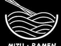 Mizu Ramen, 10117 Berlin