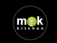 Mok Kitchen Farmsen, 22159 Hamburg