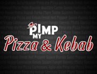 Pimp My Pizza & Kebab in 90403 Nürnberg: