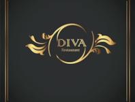Restaurant Diva, 65197 Wiesbaden