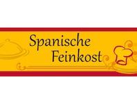 Spanische Feinkost Restaurant bei Anna, 59229 Ahlen