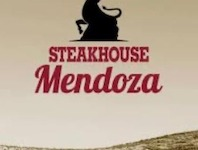 Steakhouse Mendoza, 48607 Ochtrup