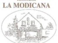Ristorante La Modicana, 50999 Köln