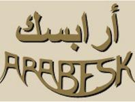 Arabesk Restaurant, 80802 München