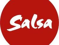 Salsa Menden - Mexican Bar in 58706 Menden:
