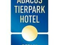 ABACUS  Tierpark Hotel GmbH, 10319 Berlin