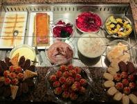 Restaurant Pantanal Rodizio, 51379 Leverkusen