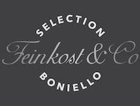 Selection Boniello Feinkost & Co in 55116 Mainz: