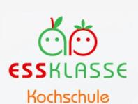 ESSKLASSE Kochschule in 18059 Rostock: