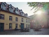 Adelhaus in 79098 Freiburg im Breisgau: