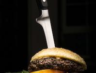 Loewe  Burger in 47051 Duisburg: