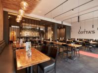 Cotta´s Restaurant & Cafe in 50931 Köln: