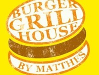 Burger-Grill -House in 53773 Hennef: