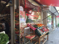 Bollywood Store - Indischer Supermarkt in 80798 München: