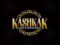 Kashkak Cafe & Restaurant im Kaufland, 28309 Bremen