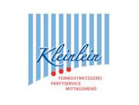 Feinkost - Metzgerei & Partyservice Kleinlein e.K. in 90425 Nürnberg Nordwestliche Außenstadt: