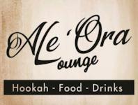 Ale 'Ora Lounge in 90547 Stein: