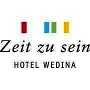 Hotel Wedina · 20099 Hamburg · Gurlittstrasse 23