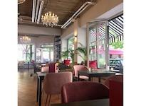 Cafe Tilis, 80634 München