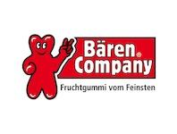 Bären Company GmbH in 79098 Freiburg im Breisgau: