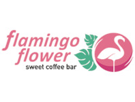 Flamingo Flower in 20249 Hamburg: