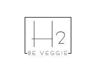H2- Be Veggie, 10963 Berlin