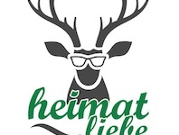 Café heimatliebe in 81539 München: