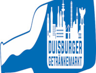 Duisburger Getränkemarkt in 47059 Duisburg: