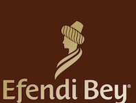 Efendi Bey Pâtisserie & Café, 30159 Hannover