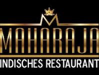 Maharaja Indische Spezialitäten Tandoorie Restaura in 76137 Karlsruhe: