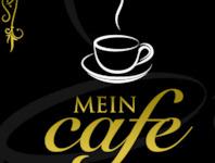Mein Café in 80798 München: