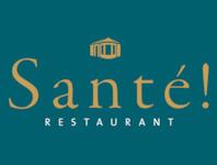 Restaurant Santé! in 20357 Hamburg: