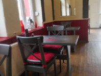 MO's eat and drink in 40883 Ratingen: