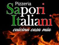 Pizzeria Sapori Italiani in 90427 Nürnberg: