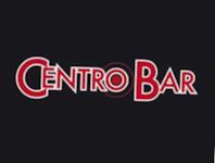 Centro Bar, 85276 Pfaffenhofen