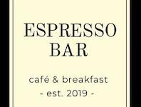 Espresso Bar in 90402 Nürnberg: