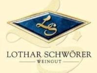 Lothar Schwörer Weingut, 77971 Kippenheim