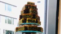 Melik Sweets in 80331 München: