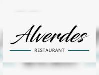 Restaurant Alverdes GmbH, 10555 Berlin