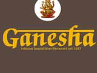 Ganesha Restaurant Koeln Germany, 50674 Köln
