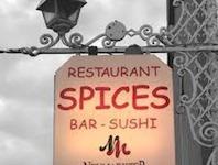 Spices, 92318 Neumarkt in der Oberpfalz