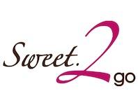 Sweet2go, 10719 Berlin