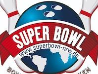 Super Bowl Bowlingpark Dinslaken, 46535 Dinslaken