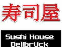 Sushi House Dellbrück, 51069 Köln