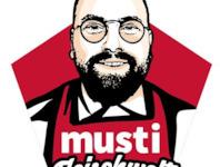Türpa Markt Inh. Mustafa Dincol in 45326 Essen: