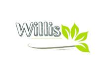 Willis Restaurant Inh. Duc Thuan Dinh, 10439 Berlin