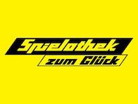 Spielothek Zum Glück in 81377 München: