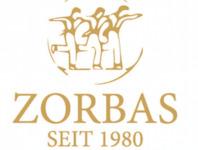 Zorbas GmbH, 46535 Dinslaken